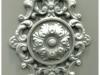 thermolaquage rosace la rochelle portail rénovation