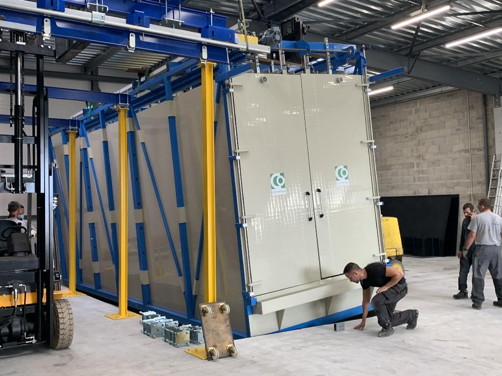 2020-installation-QUALICOLOR-machine-traitement-surface-conversion-10