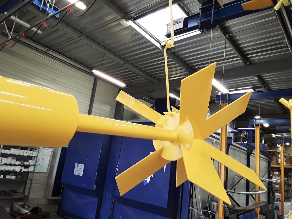 plastification-espar-protection-anti-corrosion-aluminium-acier-inox-resistance-mer-offshore-nouvelle-aquitaine
