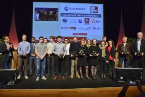 emergence-2015-cci-la-rochelle-qualicolor-laureat-jeune-entreprise