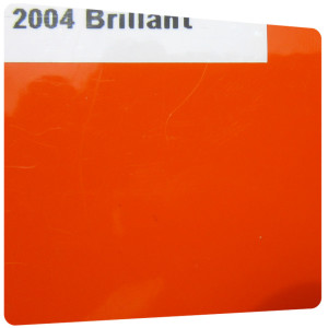 qualicolor echantillon 2001 brillant la rochelle 17