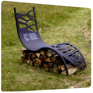 atelier crayon chaise longue qualicolor 17 la rochelle laquage exterieur