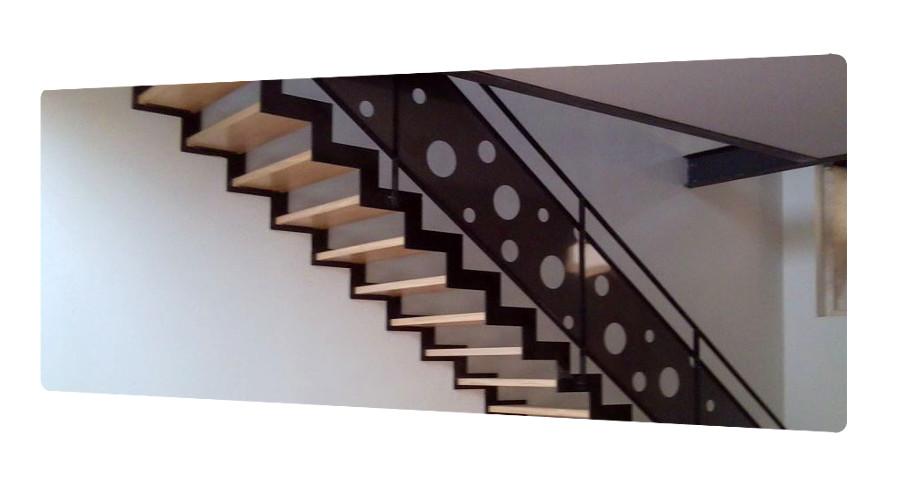 limons-escalier-acier-brut-vernis-brillant-thermolaquage-16-17-79