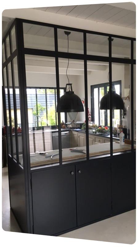hermolaquage baie atelier design verriere interieur la rochelle ile de re