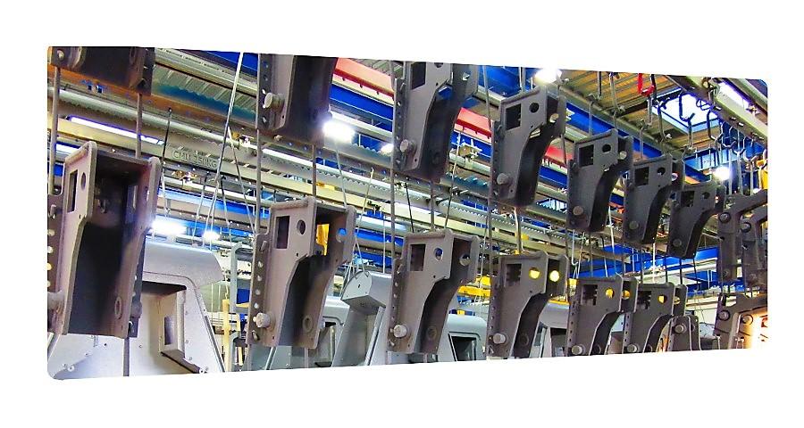 dispositifs-piecesindustrieserielarochelle-17
