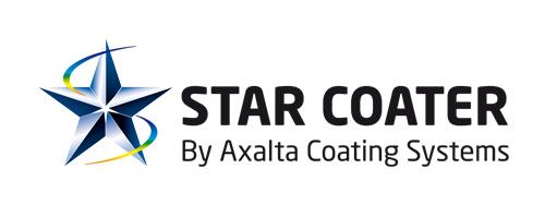 QUALICOLOR membre réseau STAR COATER AXALTA Charente-Maritime Nouvelle Aquitaine