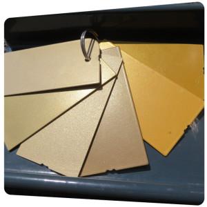teinte or naturel mat doré métallisé peinture la rochelle ile de ré2
