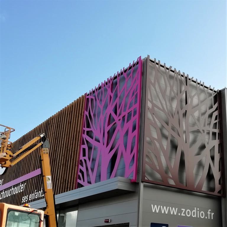 10-thermolaquage-16-17-33-79-facades-arbres-couleurs-acier-galvanisé-peinture