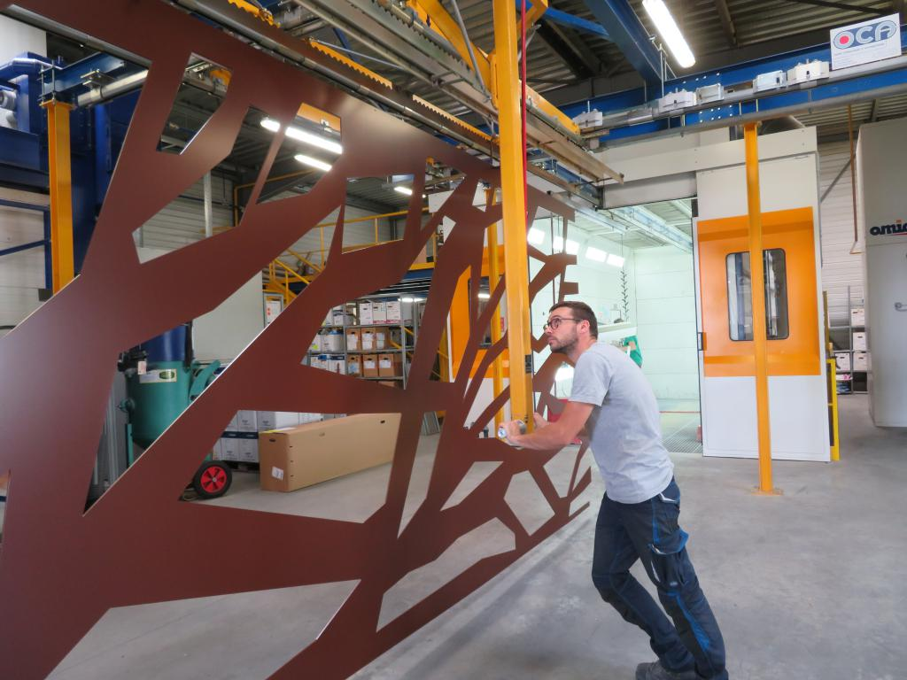 5-atelier-thermolaquage-la-rochelle-grandes-pieces