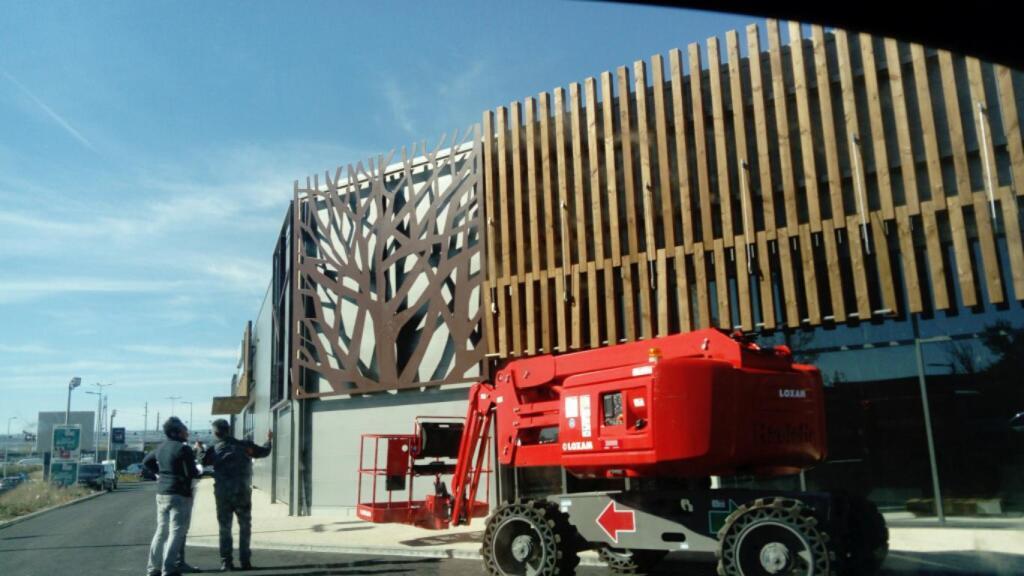 8-thermolaquage-grandes-pieces-facades-la-rochelle