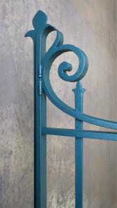 portail-acier-galvanise-a-chaud-thermolaquage-peinture-renovation-la-rochelle-ile-de-re-oleron-grille